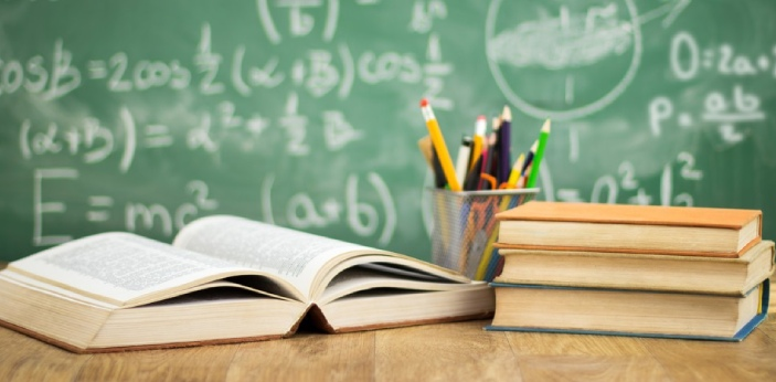 Education is a very important factor in our life. Education has a lot of advantages to a person,