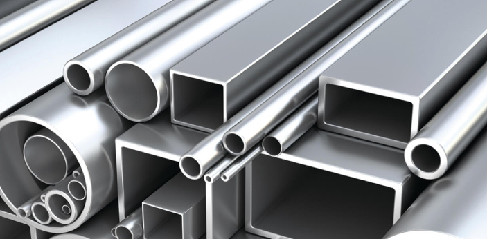 Aluminum is the third most abundant elements in the world. It is the 13th element and belongs to