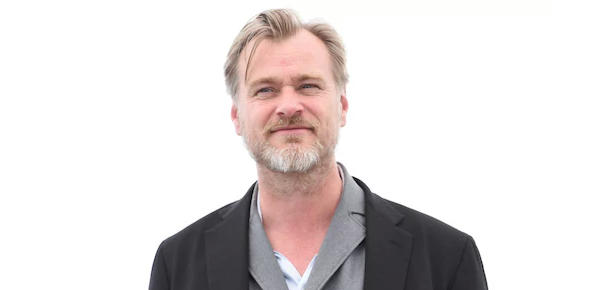 Why does the Academy hate Christopher Nolan?