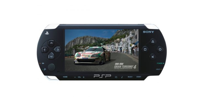 The PSP original is known to be the original version of the handheld PSP device. This is known to