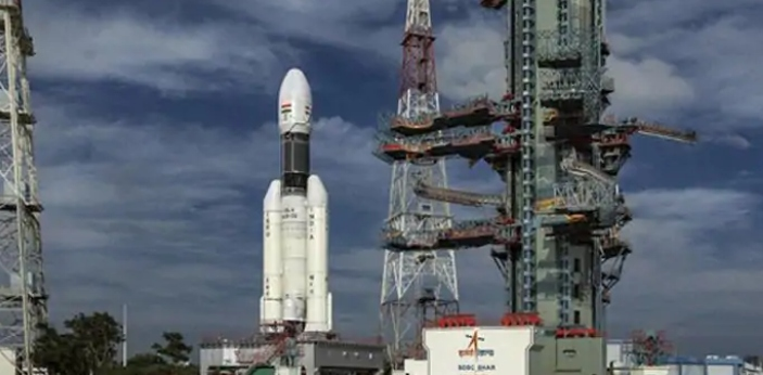 Chandrayaan-2 is India's first moon landing mission. The mission included an orbiter, Lander,