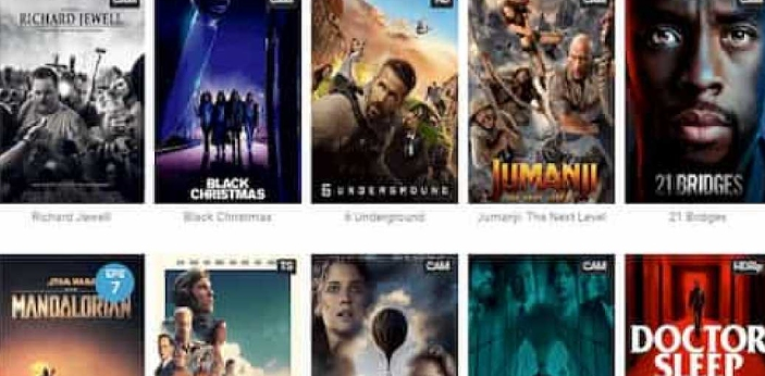 There are a lot of people who would like to use putlocker because they know that they would like to