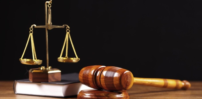 Public ruling is a theory of law that governs the connection between the state and the individual