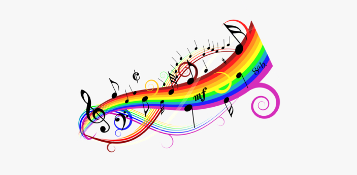 Song can be defined as a musical composition with lyrics which is performed by singing. There are