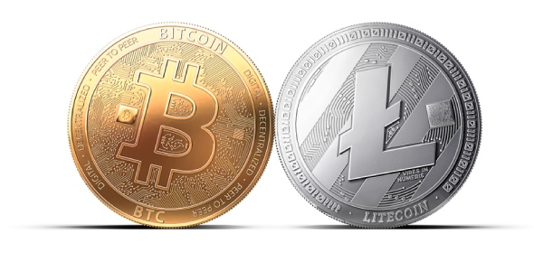 Which is a better option to invest in, bitcoin or litecoin (and why)?