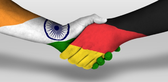Living in Germany as an Indian has its set of challenges. You will need to master the Low German