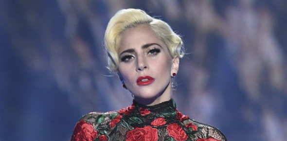 We all know that Lady Gaga has tons of money. But it might throw you to find out just how much she