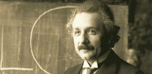 Why is Einstein's definition of gravity considered more accurate?