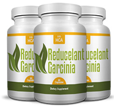 What is Reducelant Garcinia? Is it safe slimming pills?