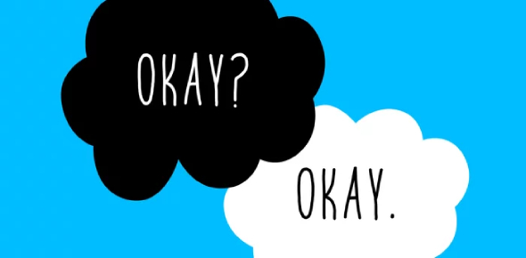 Well, the word (verb) 'Ok' came into existence in 1919 which was formerly known as