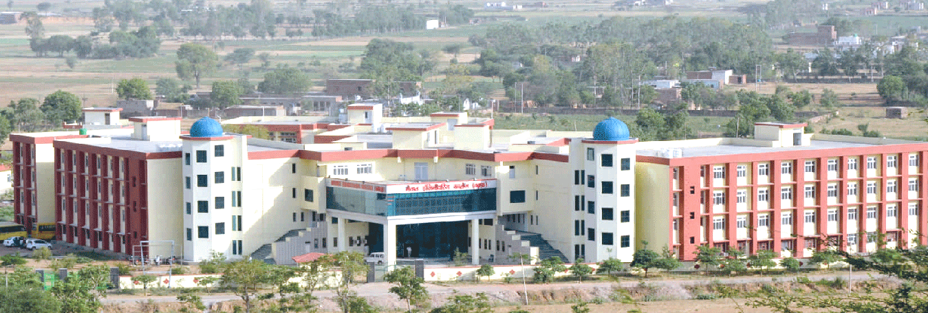 As far as I am concerned, Mewat Engineering College is one of the Best engineering colleges in