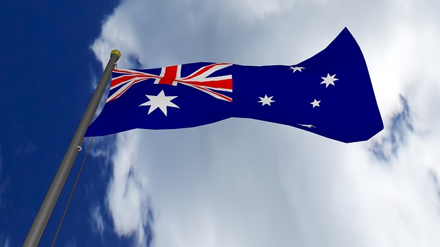 Australia is a good country to visit as it has multiple opportunities in tourism, business, and