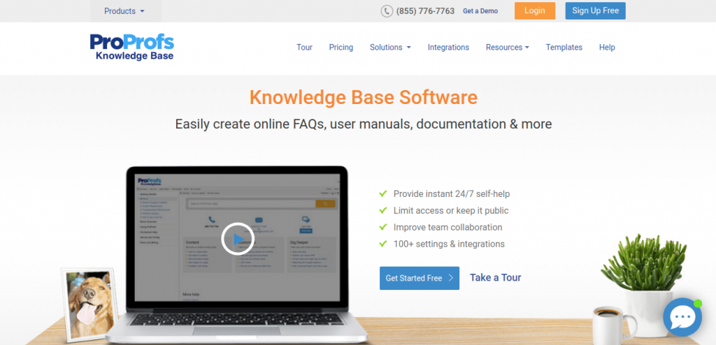 Hey Brayn, Interesting Question!  To make the process of software documentation as easy for you as