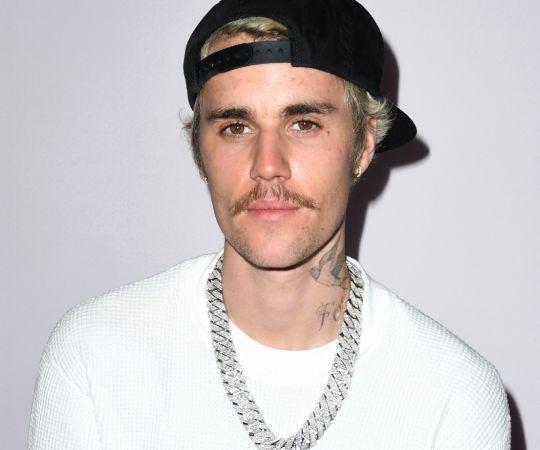 Do You Love Justin Bieber? Sliding Puzzle